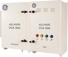 Kelman DGA 900