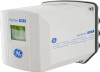 Hydran M2-X - a compact affordable all-in-one on-line transformer-monitoring device: