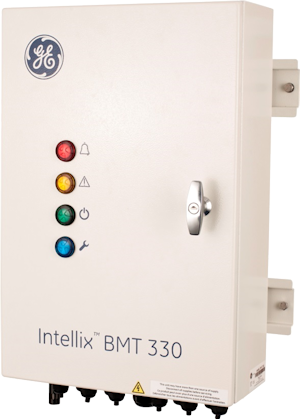 Intellix BMT 330